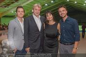 30 Jahresfeier - Europahalle - Fr 11.09.2015 - Familie Renate Matthias SCHIFFER, Kinder Markus und Matthias364