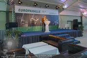 30 Jahresfeier - Europahalle - Fr 11.09.2015 - 40