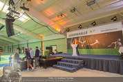30 Jahresfeier - Europahalle - Fr 11.09.2015 - 43