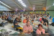 30 Jahresfeier - Europahalle - Fr 11.09.2015 - 44