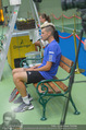 30 Jahresfeier - Europahalle - Fr 11.09.2015 - Dominic THIEM45