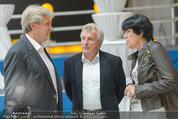 30 Jahresfeier - Europahalle - Fr 11.09.2015 - 5