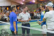 30 Jahresfeier - Europahalle - Fr 11.09.2015 - 51