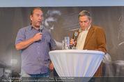 30 Jahresfeier - Europahalle - Fr 11.09.2015 - 53