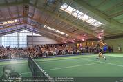30 Jahresfeier - Europahalle - Fr 11.09.2015 - 74