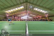 30 Jahresfeier - Europahalle - Fr 11.09.2015 - 76