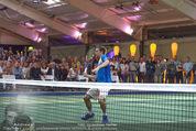 30 Jahresfeier - Europahalle - Fr 11.09.2015 - Riccardo BELLOTTI81
