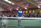 30 Jahresfeier - Europahalle - Fr 11.09.2015 - Riccardo BELLOTTI82
