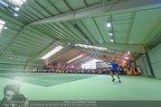 30 Jahresfeier - Europahalle - Fr 11.09.2015 - Dominic THIEM98
