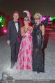 Bal au Belvedere - Unteres Belvedere - Sa 12.09.2015 - Agnes HUSSLEIN, Karl HABSBURG, Simona GANDOLFI100