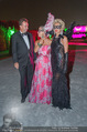 Bal au Belvedere - Unteres Belvedere - Sa 12.09.2015 - Agnes HUSSLEIN, Karl HABSBURG, Simona GANDOLFI101