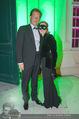 Bal au Belvedere - Unteres Belvedere - Sa 12.09.2015 - Matthias und Alexandra WINKLER (Ali G�rtler)108