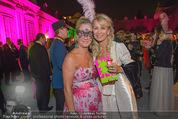 Bal au Belvedere - Unteres Belvedere - Sa 12.09.2015 - 119