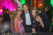 Bal au Belvedere - Unteres Belvedere - Sa 12.09.2015 - Agnes HUSSLEIN, Matthias und Alexandra WINKLER (Ali G�rtler)120