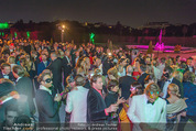 Bal au Belvedere - Unteres Belvedere - Sa 12.09.2015 - 122