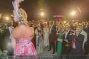 Bal au Belvedere - Unteres Belvedere - Sa 12.09.2015 - 127