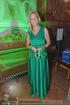Bal au Belvedere - Unteres Belvedere - Sa 12.09.2015 - Franziska F�RSTENBERG (MEINL)133