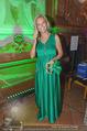 Bal au Belvedere - Unteres Belvedere - Sa 12.09.2015 - Franziska F�RSTENBERG (MEINL)134