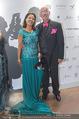 Bal au Belvedere - Unteres Belvedere - Sa 12.09.2015 - Otto und Shirley RETZER50