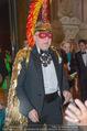 Bal au Belvedere - Unteres Belvedere - Sa 12.09.2015 - Roberto LHOTKA52