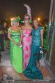 Bal au Belvedere - Unteres Belvedere - Sa 12.09.2015 - Ingrid FLICK, Agnes HUSSLEIN, Shirley RETZER55