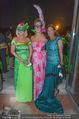 Bal au Belvedere - Unteres Belvedere - Sa 12.09.2015 - Ingrid FLICK, Agnes HUSSLEIN, Shirley RETZER56