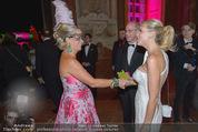 Bal au Belvedere - Unteres Belvedere - Sa 12.09.2015 - Agnes HUSSLEIN, Georg STUMPF, Patricia Patrizia SCHALKO58