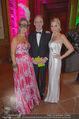 Bal au Belvedere - Unteres Belvedere - Sa 12.09.2015 - Agnes HUSSLEIN, Georg STUMPF, Patricia Patrizia SCHALKO62