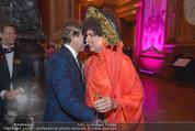 Bal au Belvedere - Unteres Belvedere - Sa 12.09.2015 - 81