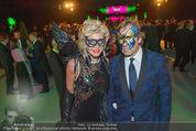 Bal au Belvedere - Unteres Belvedere - Sa 12.09.2015 - Hubertus HOHENLOHE, Simona GANDOLFI88