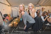 Vienna Fashion Week Finalshow - MQ Vienna Fashion Week Zelt - So 13.09.2015 - Patricia KAISER, Missy MAY10