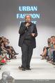 Vienna Fashion Week Finalshow - MQ Vienna Fashion Week Zelt - So 13.09.2015 - Mario SOLDO109