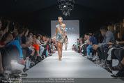 Vienna Fashion Week Finalshow - MQ Vienna Fashion Week Zelt - So 13.09.2015 - 117