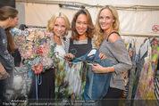 Vienna Fashion Week Finalshow - MQ Vienna Fashion Week Zelt - So 13.09.2015 - Patricia KAISER, Missy MAY, Miriam HIE12