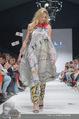 Vienna Fashion Week Finalshow - MQ Vienna Fashion Week Zelt - So 13.09.2015 - 148