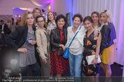 Vienna Fashion Week Finalshow - MQ Vienna Fashion Week Zelt - So 13.09.2015 - 16