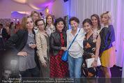 Vienna Fashion Week Finalshow - MQ Vienna Fashion Week Zelt - So 13.09.2015 - 17