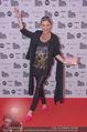 Vienna Fashion Week Finalshow - MQ Vienna Fashion Week Zelt - So 13.09.2015 - Julian F.M. ST�CKEL20