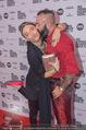 Vienna Fashion Week Finalshow - MQ Vienna Fashion Week Zelt - So 13.09.2015 - Julian F.M. ST�CKEL, HC Hans Christian HAAS23