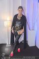 Vienna Fashion Week Finalshow - MQ Vienna Fashion Week Zelt - So 13.09.2015 - Julian F.M. ST�CKEL25
