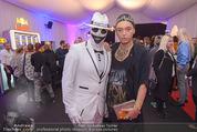 Vienna Fashion Week Finalshow - MQ Vienna Fashion Week Zelt - So 13.09.2015 - Julian F.M. ST�CKEL26