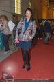 Vienna Fashion Week Finalshow - MQ Vienna Fashion Week Zelt - So 13.09.2015 - Anelia PESCHEV28