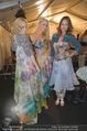 Vienna Fashion Week Finalshow - MQ Vienna Fashion Week Zelt - So 13.09.2015 - Missy MAY, Kathi STEININGER, Miriam HIE30
