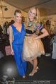 Vienna Fashion Week Finalshow - MQ Vienna Fashion Week Zelt - So 13.09.2015 - Cathy ZIMMERMANN, Patricia KAISER35