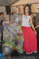 Vienna Fashion Week Finalshow - MQ Vienna Fashion Week Zelt - So 13.09.2015 - Missy MAY, Sasa SCHWARZJIRG36