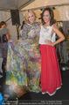 Vienna Fashion Week Finalshow - MQ Vienna Fashion Week Zelt - So 13.09.2015 - Missy MAY, Sasa SCHWARZJIRG37