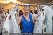 Vienna Fashion Week Finalshow - MQ Vienna Fashion Week Zelt - So 13.09.2015 - Cathy ZIMMERMANN4
