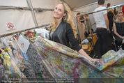 Vienna Fashion Week Finalshow - MQ Vienna Fashion Week Zelt - So 13.09.2015 - Patricia KAISER5