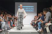 Vienna Fashion Week Finalshow - MQ Vienna Fashion Week Zelt - So 13.09.2015 - 52