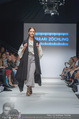 Vienna Fashion Week Finalshow - MQ Vienna Fashion Week Zelt - So 13.09.2015 - Modenschau Ferrari Z�CHLING53